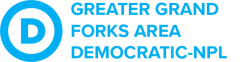 Greater Grand Forks Area Democrats