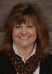 Linda Tangen