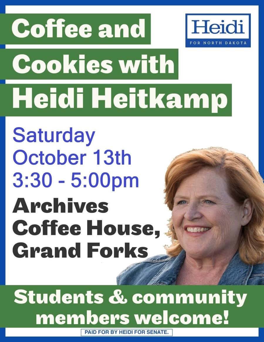 Heidi Archives2