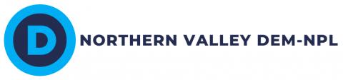Northern Valley Democratic-NPL